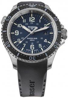 Zegarek  Traser TS-109374