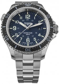Zegarek  Traser TS-109375