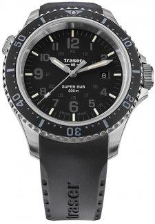 Zegarek  Traser TS-109377