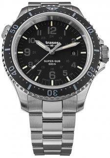 Zegarek  Traser TS-109378