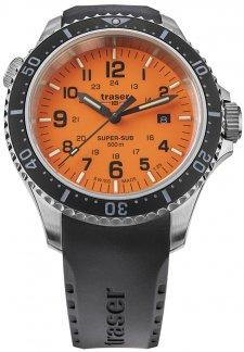 Zegarek  Traser TS-109380