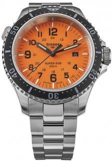 Zegarek  Traser TS-109381