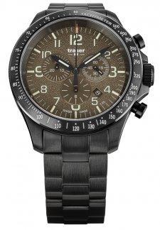Zegarek  Traser TS-109460