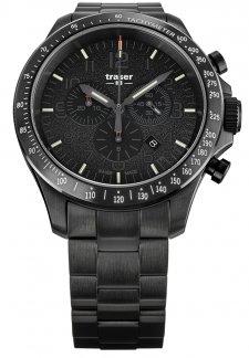Zegarek  Traser TS-109466