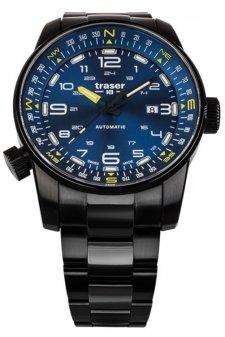 Zegarek  Traser TS-109523