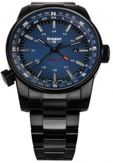 Zegarek  Traser TS-109524