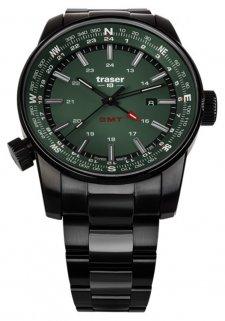 Zegarek  Traser TS-109525