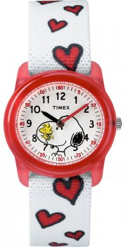 Zegarek damski Timex TW2R41600