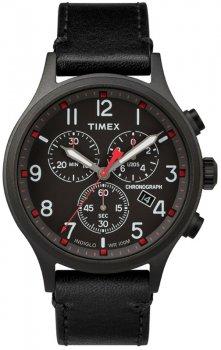 Zegarek  Timex TW2R65800