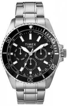 Zegarek  Timex TW2T58900