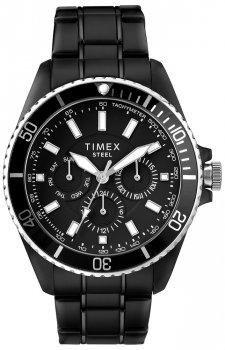Zegarek  Timex TW2T59000
