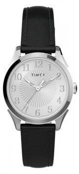Zegarek  Timex TW2T66600