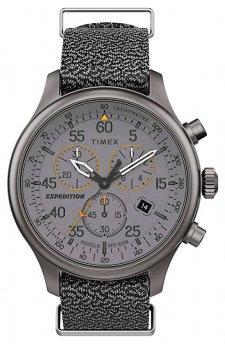 Zegarek  Timex TW2T72900
