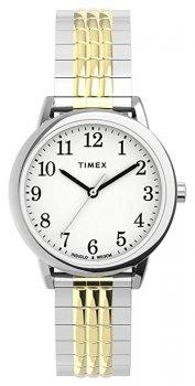 Zegarek  Timex TW2U08500