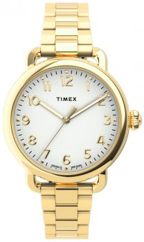 Zegarek  Timex TW2U13900