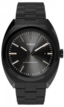 Zegarek  Timex TW2U15500