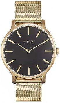 Zegarek  Timex TW2U36400