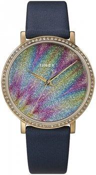 Zegarek  Timex TW2U40800
