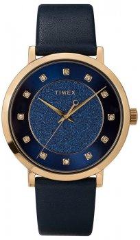 Zegarek  Timex TW2U41100