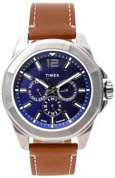 Zegarek  Timex TW2U42800