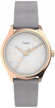 Zegarek  Timex TW2U57200