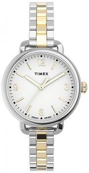 Zegarek  Timex TW2U60200