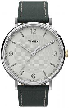 Zegarek  Timex TW2U67500