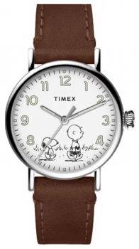 Zegarek  Timex TW2U71000