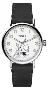 Zegarek  Timex TW2U71100