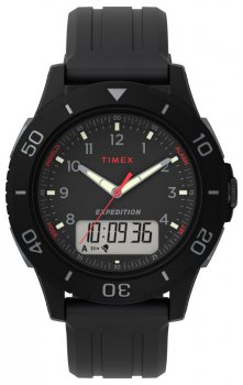 Zegarek  Timex TW4B18200