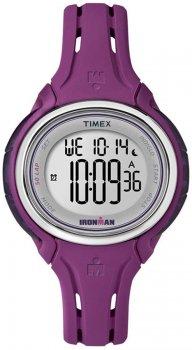 Zegarek  Timex TW5K90400