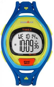 Zegarek  Timex TW5M01600