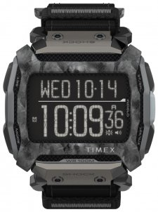 Zegarek  Timex TW5M28500