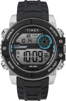 Zegarek  Timex TW5M34600