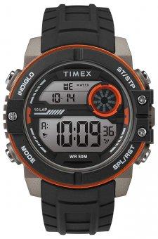 Zegarek  Timex TW5M34700