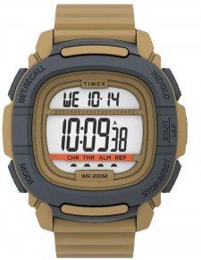 Zegarek  Timex TW5M35900