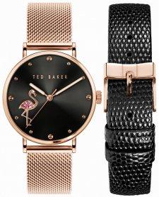 Zegarek  Ted Baker TWG024300