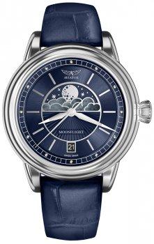 Zegarek  Aviator V.1.33.0.255.4