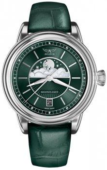 Zegarek  Aviator V.1.33.0.262.4