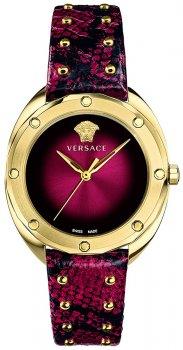 Zegarek  Versace VEBM00918