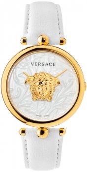 Zegarek  Versace VECO01320