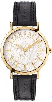 Zegarek  Versace VEJ400221