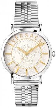 Zegarek  Versace VEJ400421