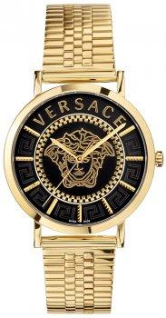 Zegarek  Versace VEJ400521