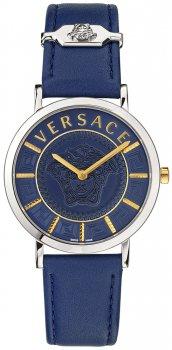 Zegarek  Versace VEK400121