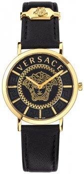 Zegarek  Versace VEK400421
