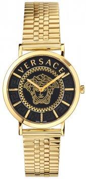 Zegarek  Versace VEK400621