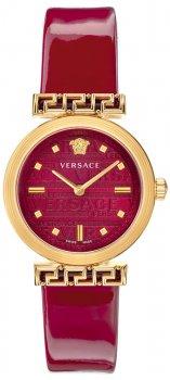 Zegarek  Versace VELW00320