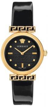 Zegarek  Versace VELW00420