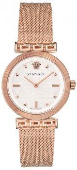 Zegarek  Versace VELW00620